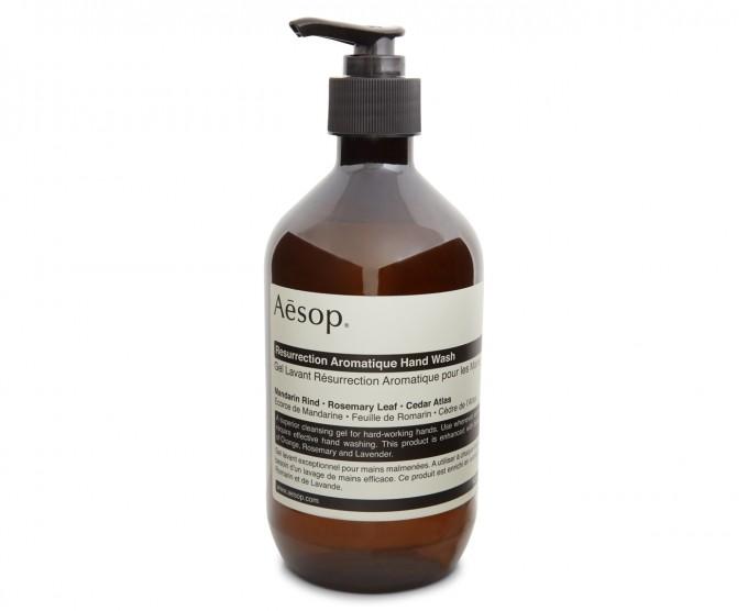 Most Expensive Hand Soap | Aesop Soap Dispenser | Aesop Hand Soap