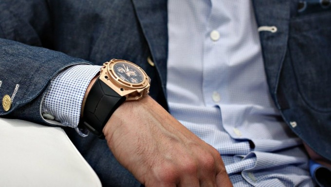 Most Expensive Rolex Watches | Expensive Mens Watches | Elegant Mens Watches