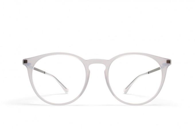 Mykita Bernhard Willhelm | Mykita Glasses | Mykita Glasses