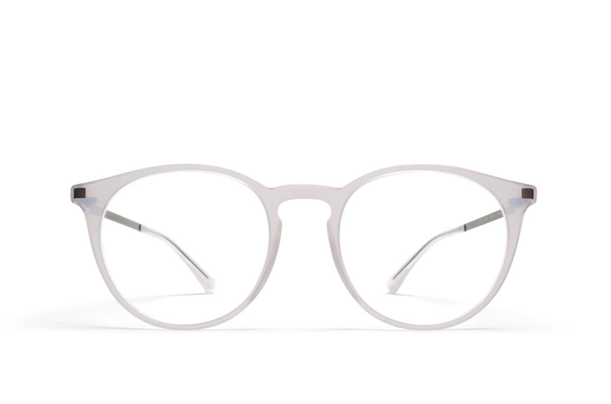Mykita Bernhard Willhelm | Mykita Glasses | Mykita Glasses