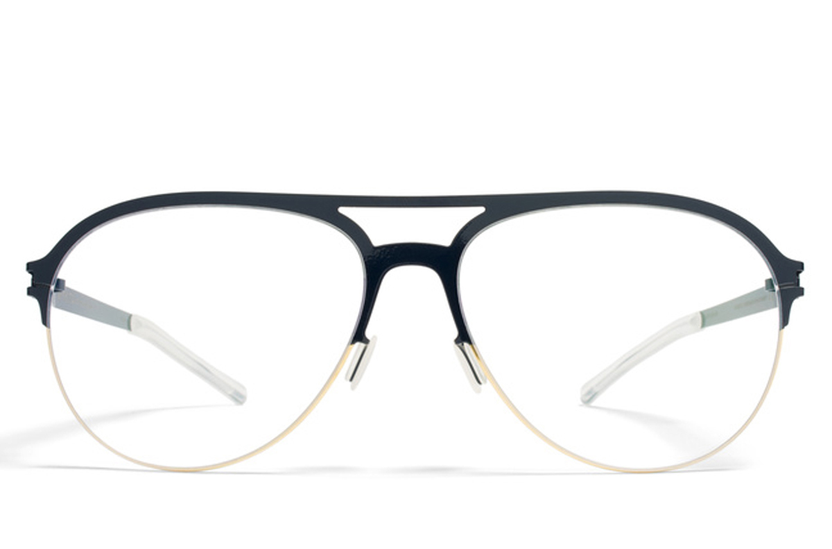 Mykita Collection | Korean Glasses Frames | Mykita Glasses