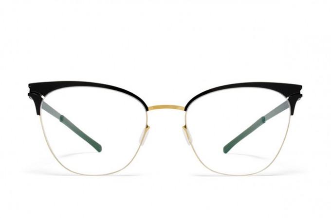 Mykita Crosby | Mykita Glass | Mykita Glasses