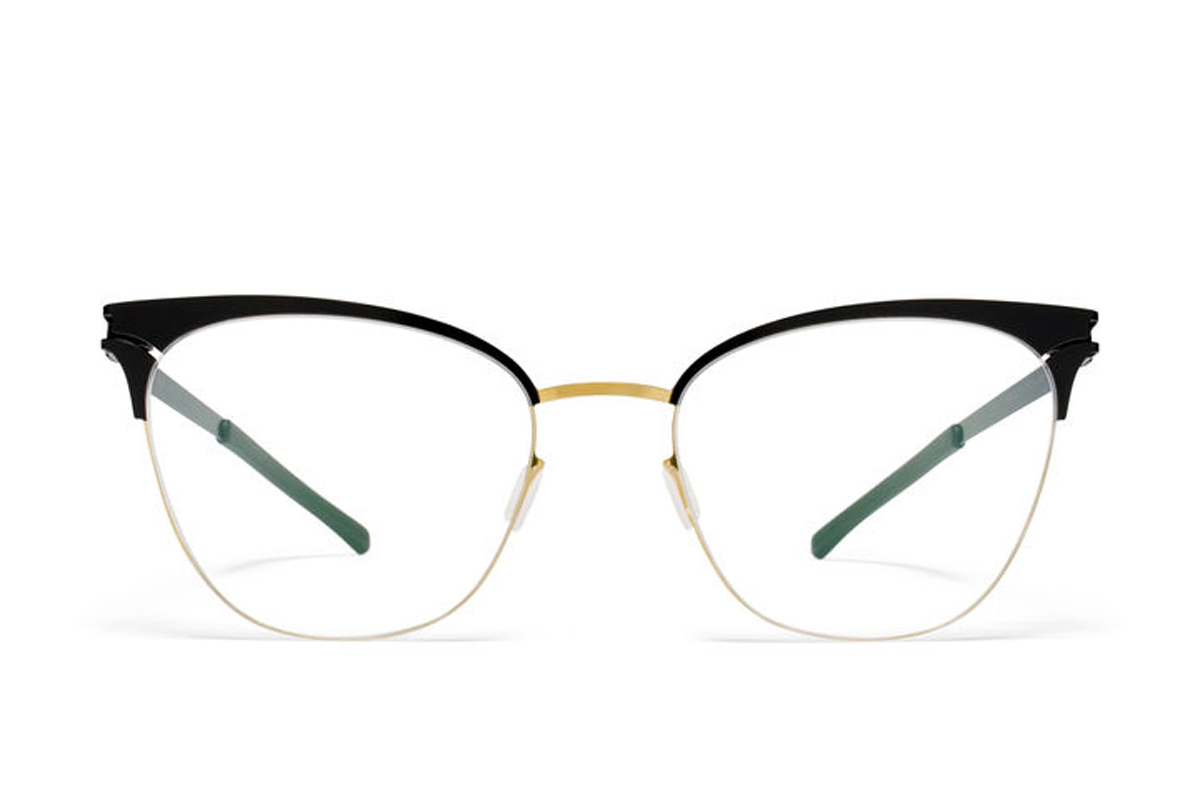 Mykita Crosby | Mykita Glass | Mykita Glasses