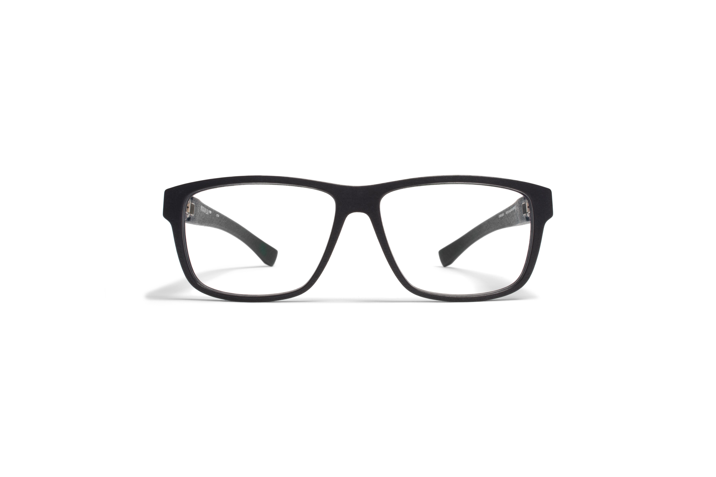 Mykita Franz Sunglasses | Mykita John | Mykita Glasses