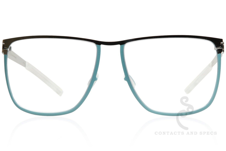 Mykita Gene | Mykita & Bernhard Sunglasses | Mykita Glasses
