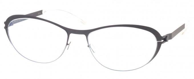 Mykita Glasses | Acetate Eyeglasses | Mykita Eyeglass Frames