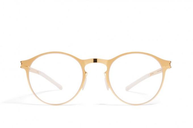 Mykita Glasses | German Eyeglasses Frames | Mykita Uk
