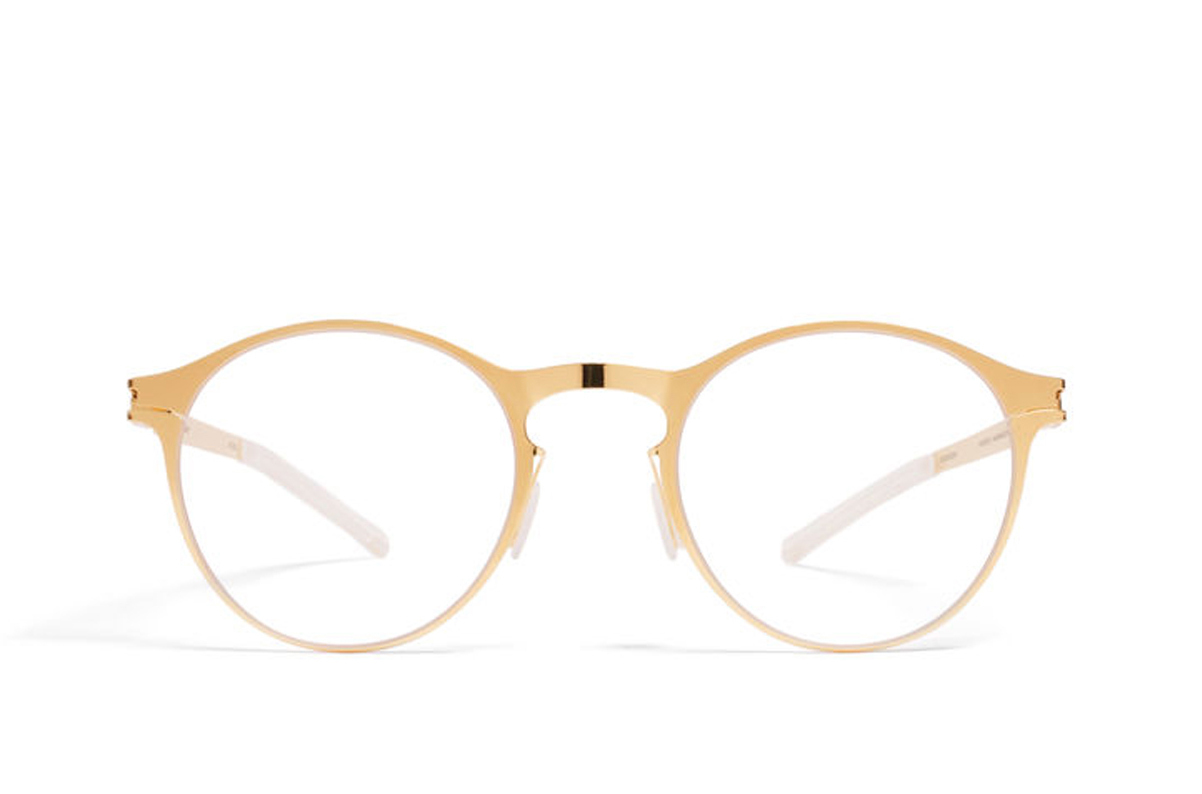 Mykita Glasses | German Eyeglasses Frames | Mykita Uk