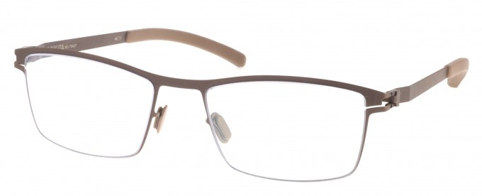 Mykita Glasses | German Eyeglasses | Sunglasses Mykita