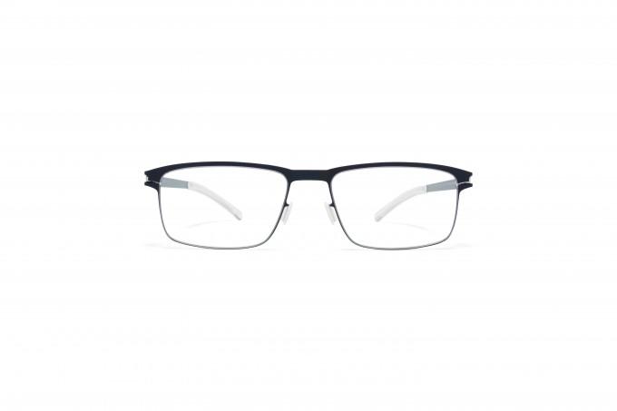 Mykita Glasses | Korean Glass Frames | Mykita Eyewear Discount