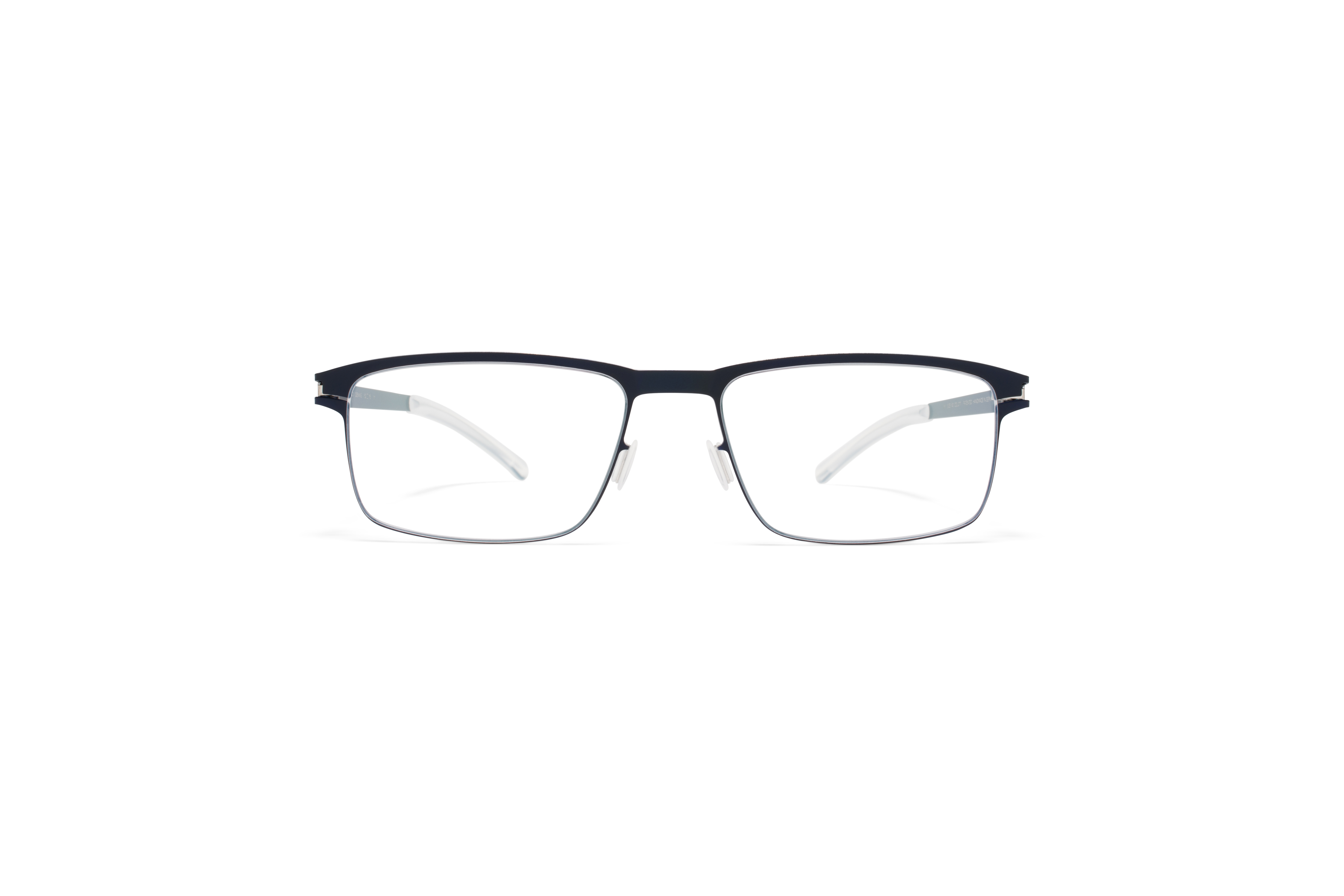 Mykita Glasses | Korean Glass Frames | Mykita Eyewear Discount