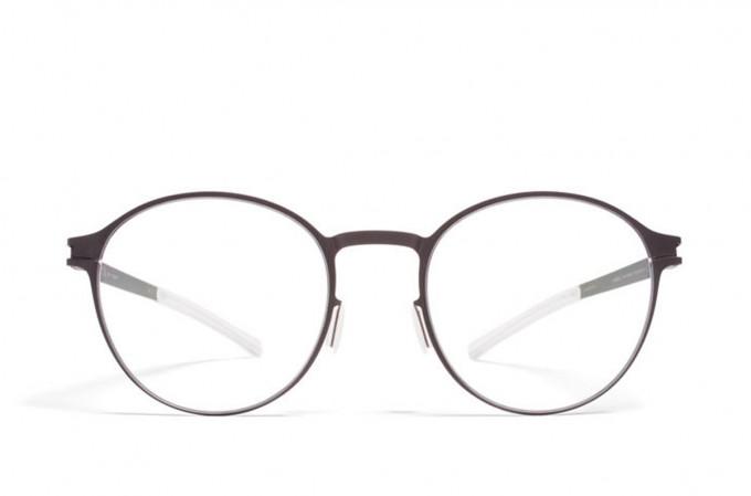 Mykita Glasses | Mykita Berlin | Mykita New York