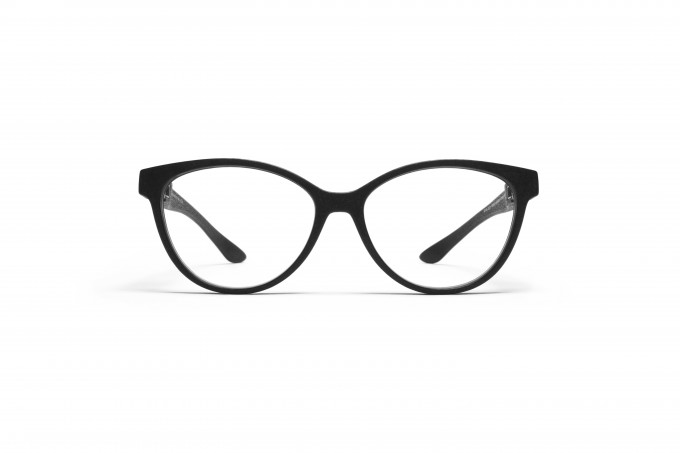 Mykita Glasses | Mykita Collection | Mykita Eyeglasses