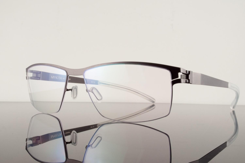 Mykita Glasses | Mykita Eyeglass Frames | Mykita Sunglasses