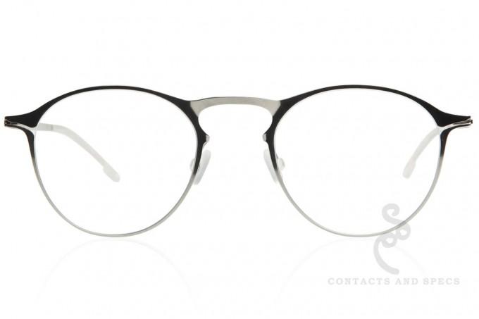 Mykita Glasses | Mykita Eyewear | Mykita Aviator Sunglasses