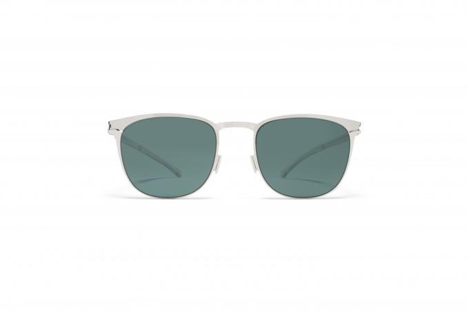 Mykita Glasses | Mykita Glass | Acetate Glasses Frame