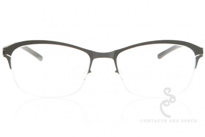 Mykita Glasses | Mykita Glasses Nyc | Mykita Bernhard Willhelm