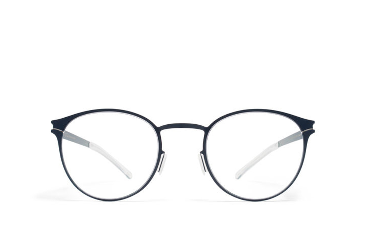 Mykita Glasses | Mykita Mylon Review | Acetate Eyeglasses