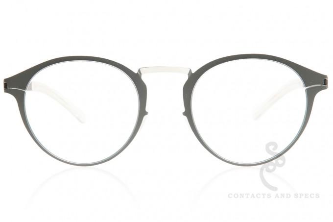 Mykita Glasses | Mykita Nigel | Mykita Gene
