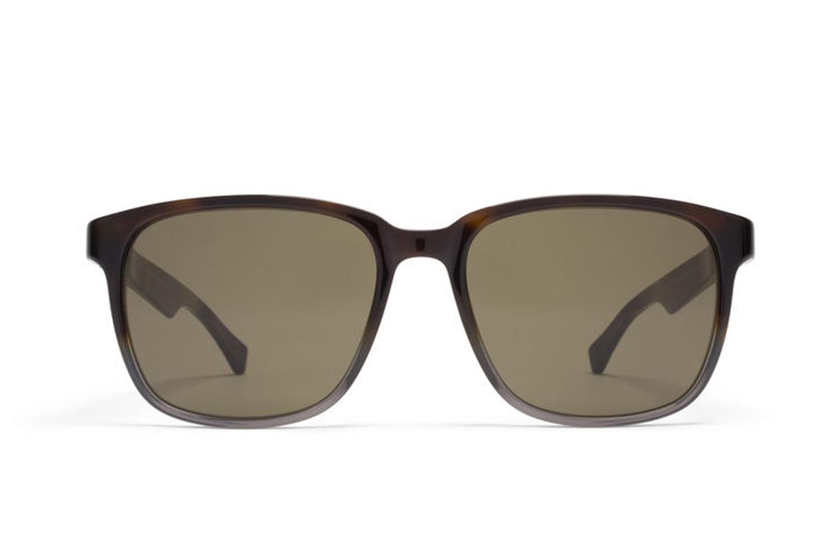 Mykita Margiela | Mykita Buy Online | Mykita Glasses