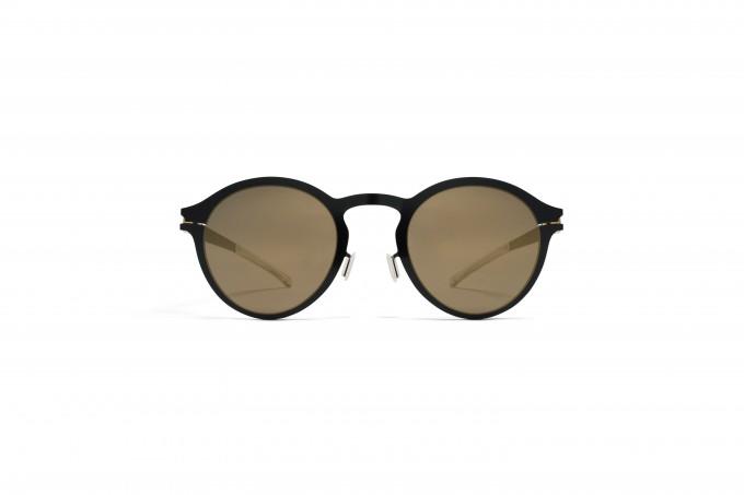 Mykita Mylon Glasses | Mykita Franz Sunglasses | Mykita Glasses