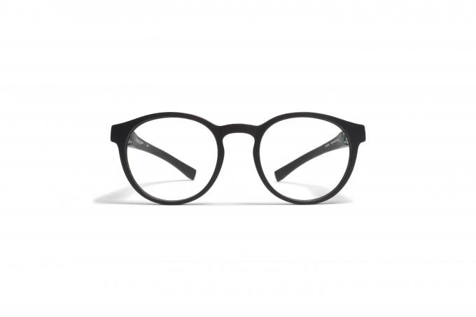 Mykita Mylon Review | Mykita Bernhard Willhelm Sunglasses | Mykita Glasses