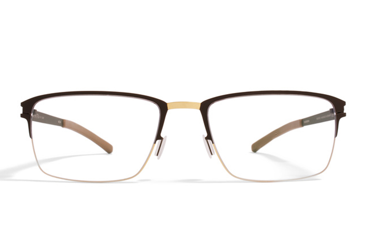 Mykita Mylon Review | Mykita Glasses | Mykita Mylon