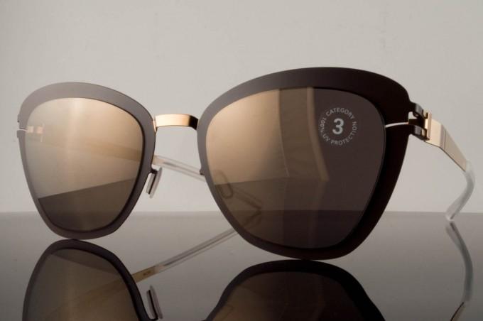 Mykita Nigel | Mykita Glasses | Korean Glass Frames