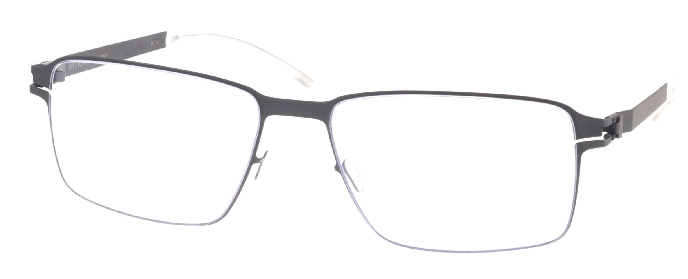 Mykita Online | Mykita Usa | Mykita Glasses