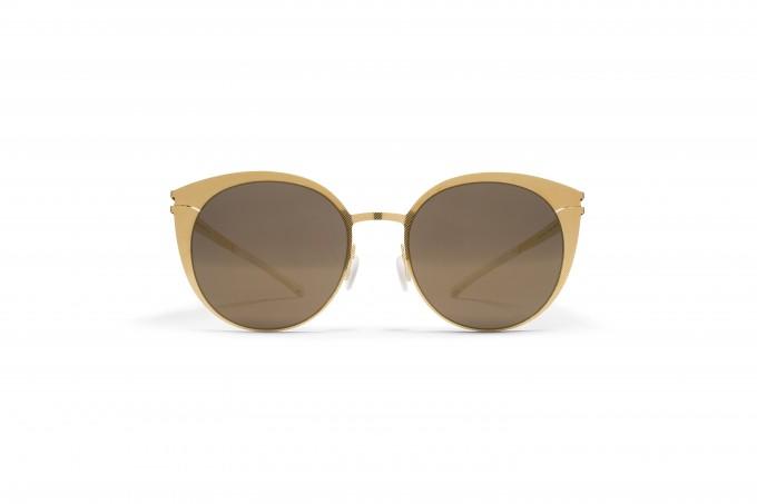 Mykita Round Sunglasses | Mykita Houston | Mykita Glasses
