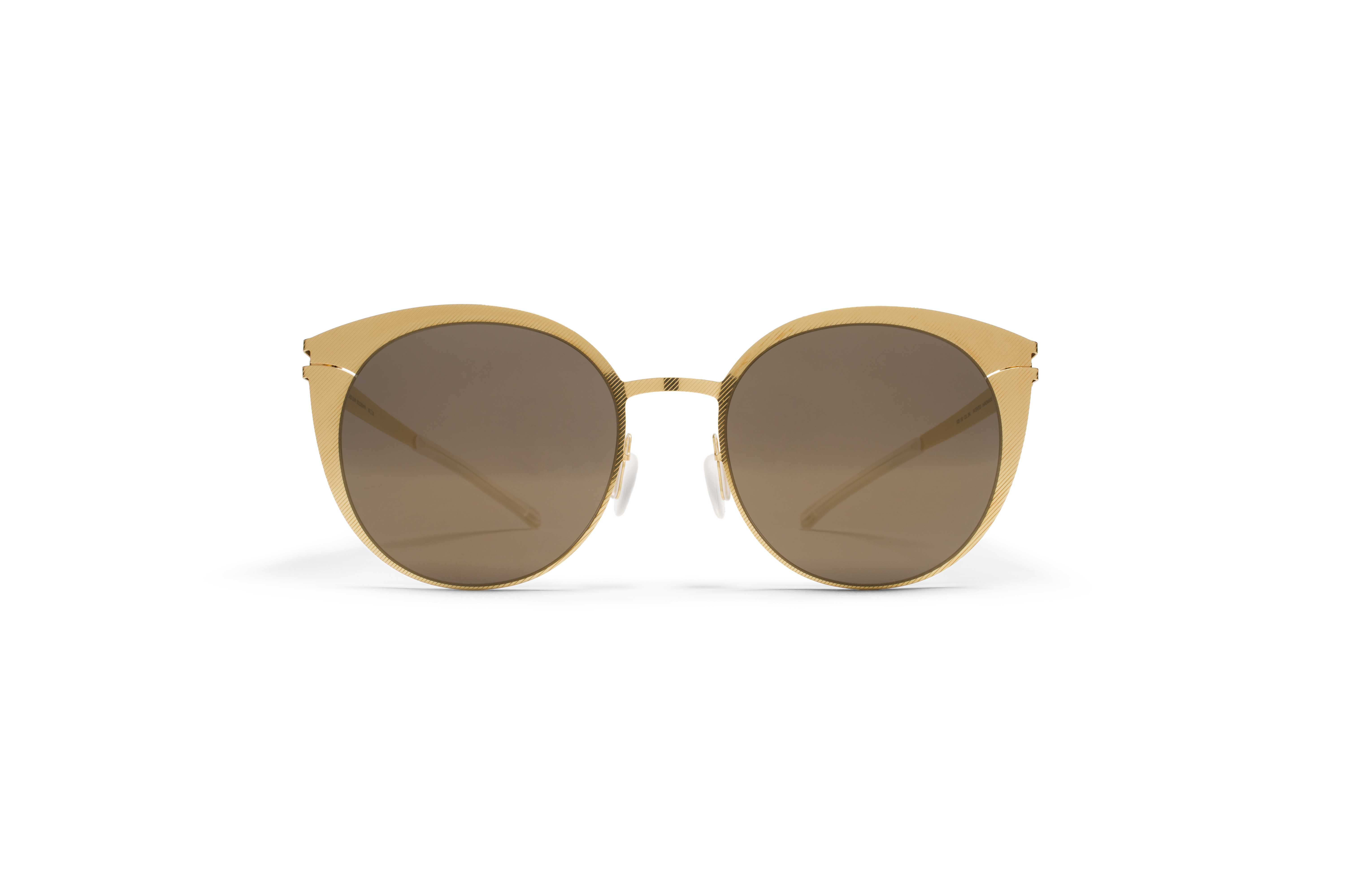 Mykita Round Sunglasses | Mykita Houston | Mykita Glasses