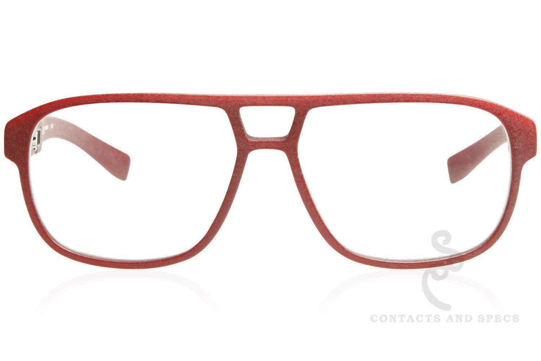 Mykita Sunglass | Mykita Frames | Mykita Glasses