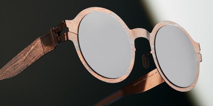Mykita Sunglasses Price | Mykita Glasses | Mykita Franz Sunglasses