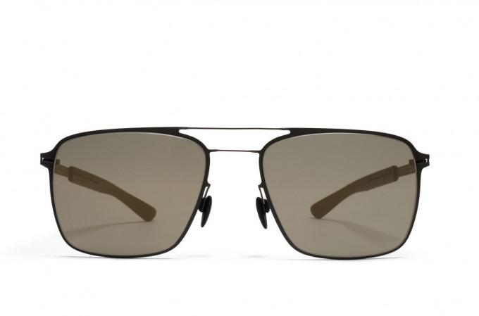 Mykita Uk | Mykita Optical | Mykita Glasses