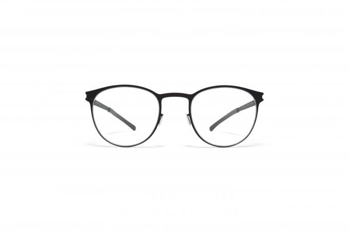 Mykita Usa | Mykita Glasses | Mykita Bernhard Willhelm