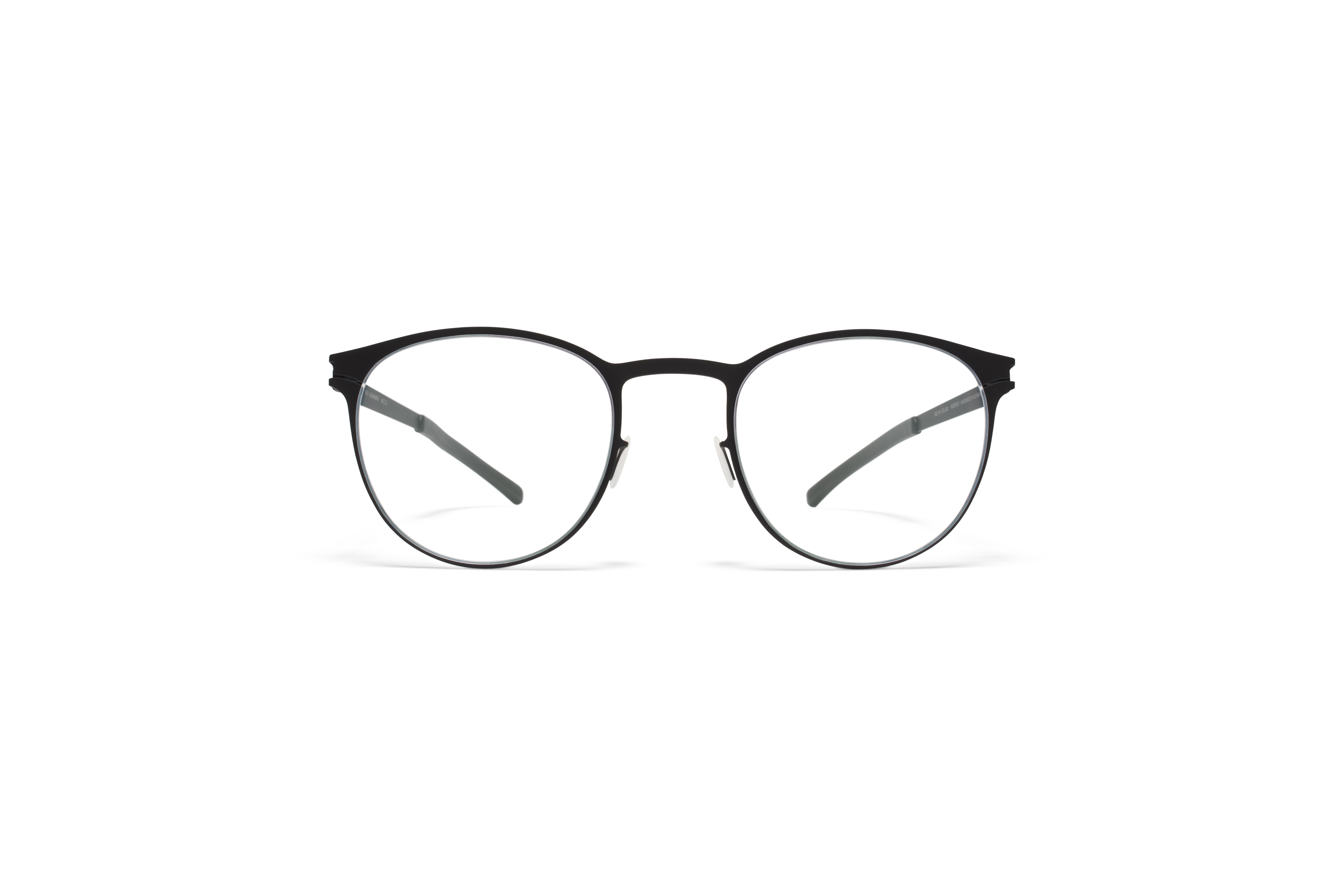 Mykita Usa | Mykita Glasses | Mykita Bernhard Willhelm