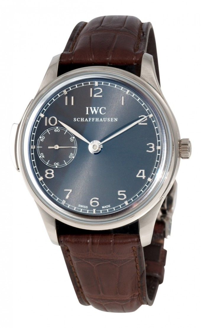 Name Brand Mens Watches | Expensive Mens Watches | Watch Brand Cartier