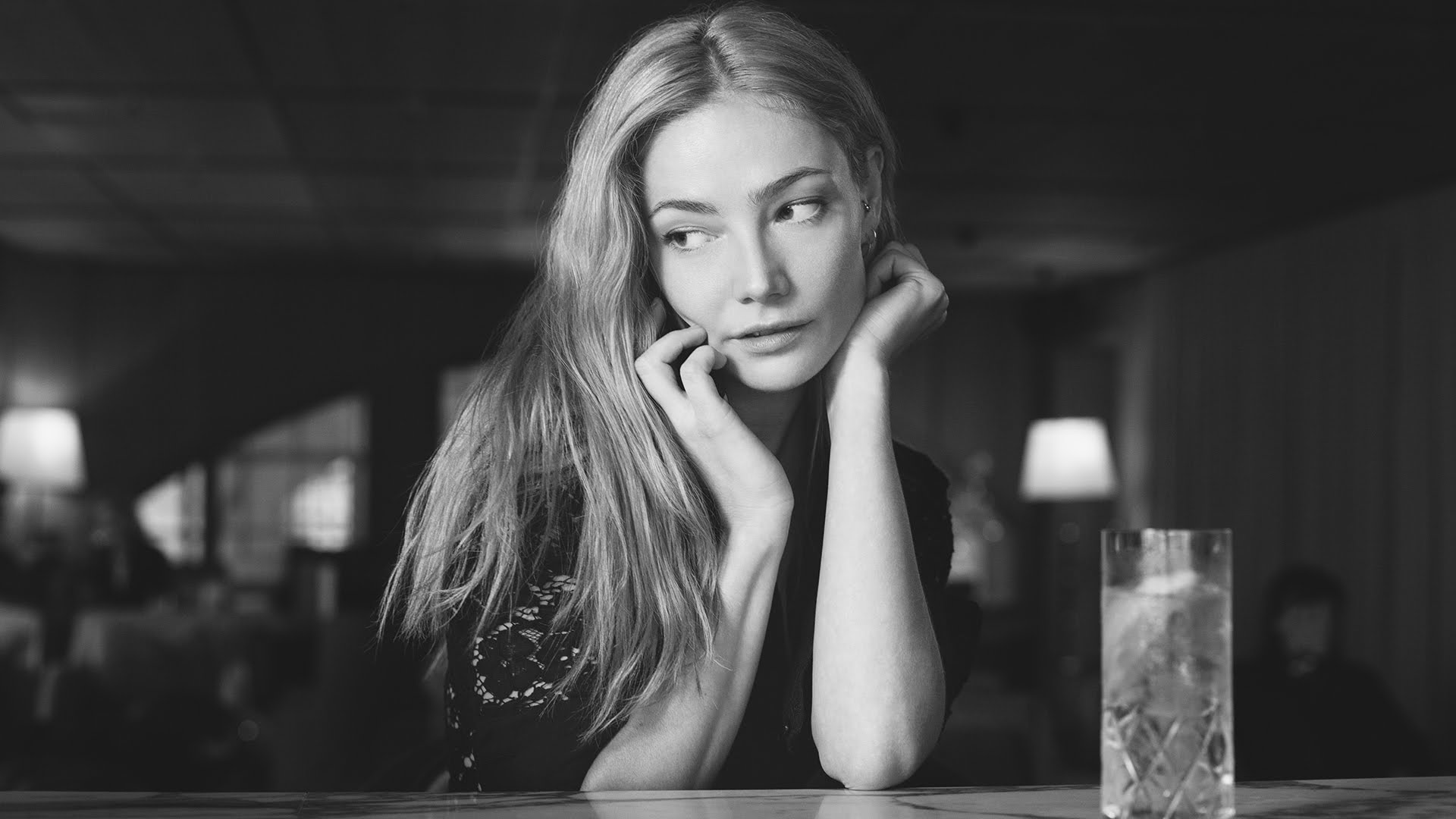 Natures Jewelry | Clara Paget | Kays Jewelry