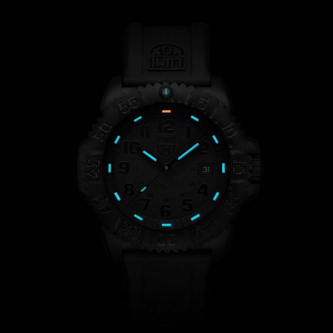 Navy Wrist Watch | Luminox 3051 | Luminox A 3051 Bo