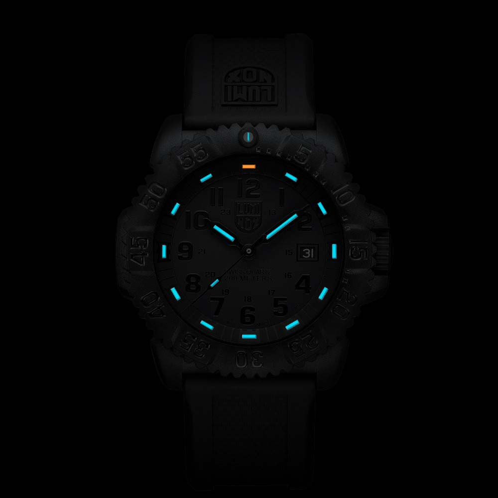 Navy Wrist Watch | Luminox 3051 | Luminox A 3051 Bo