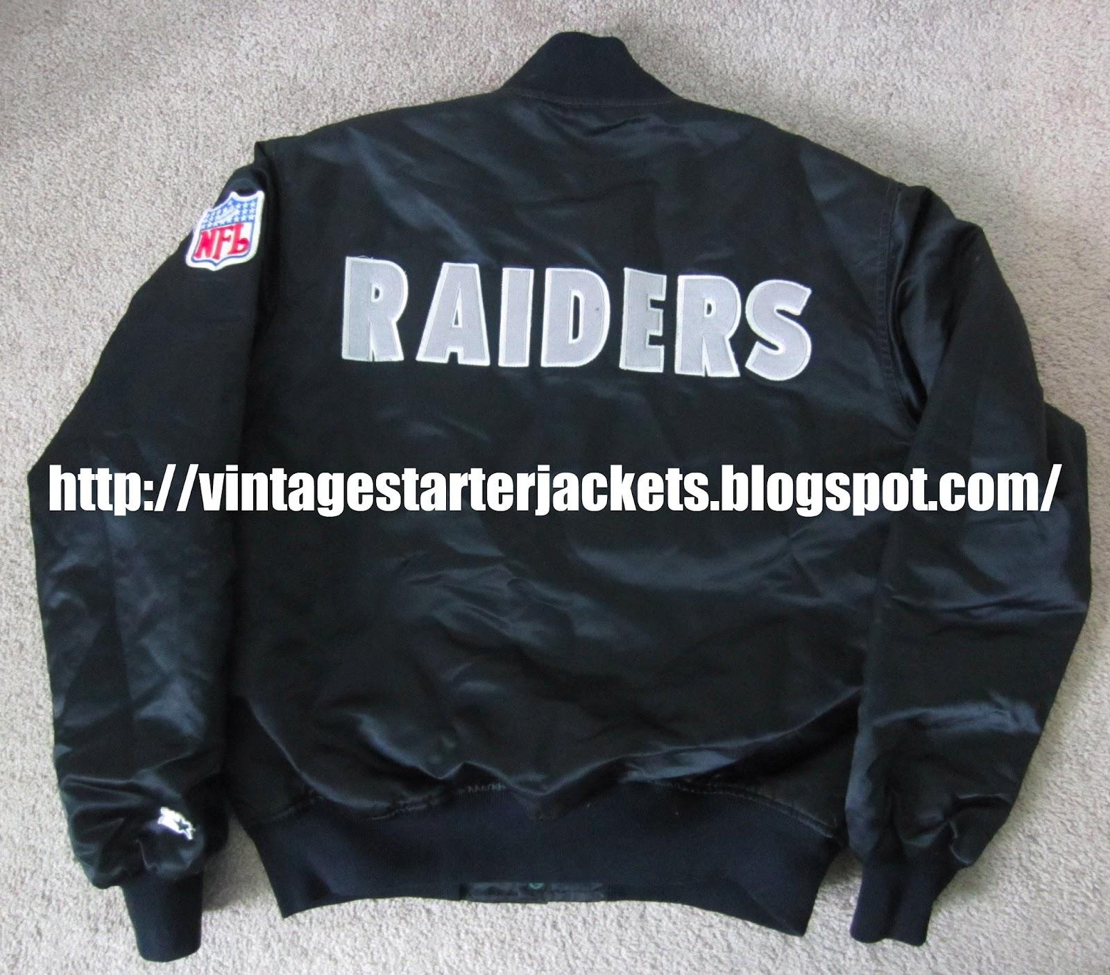 Nba Bomber Jacket | Raiders Varsity Jacket | Raiders Team Store