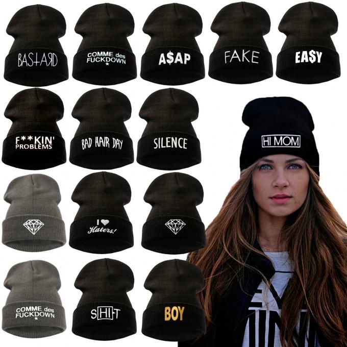 Neff Beanies Cheap | Beanie Hats For Women | North Face Hats