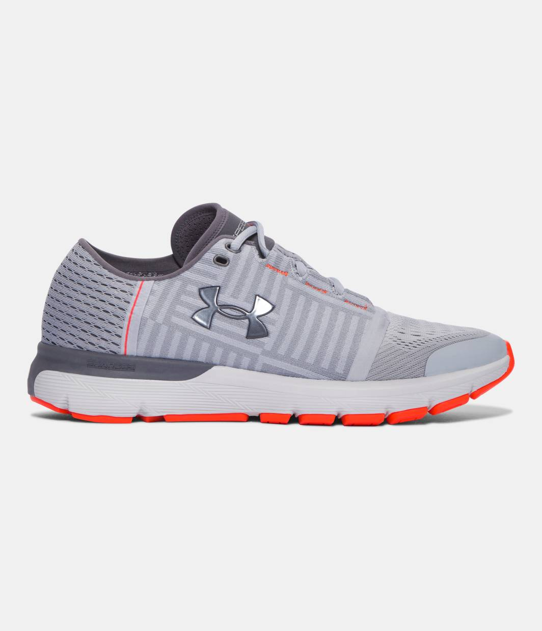 Neon Under Armour Shoes | Cheap Under Armour Shoes | Under Armour Retailers