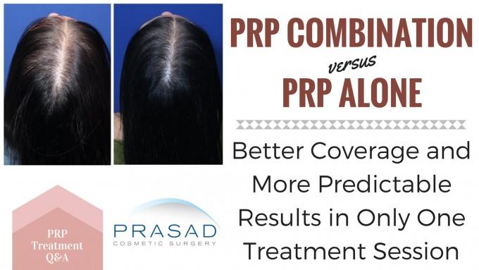 New Baldness Cure | Stem Cell Hair Restoration | Stem Cell Hair Restoration Technique