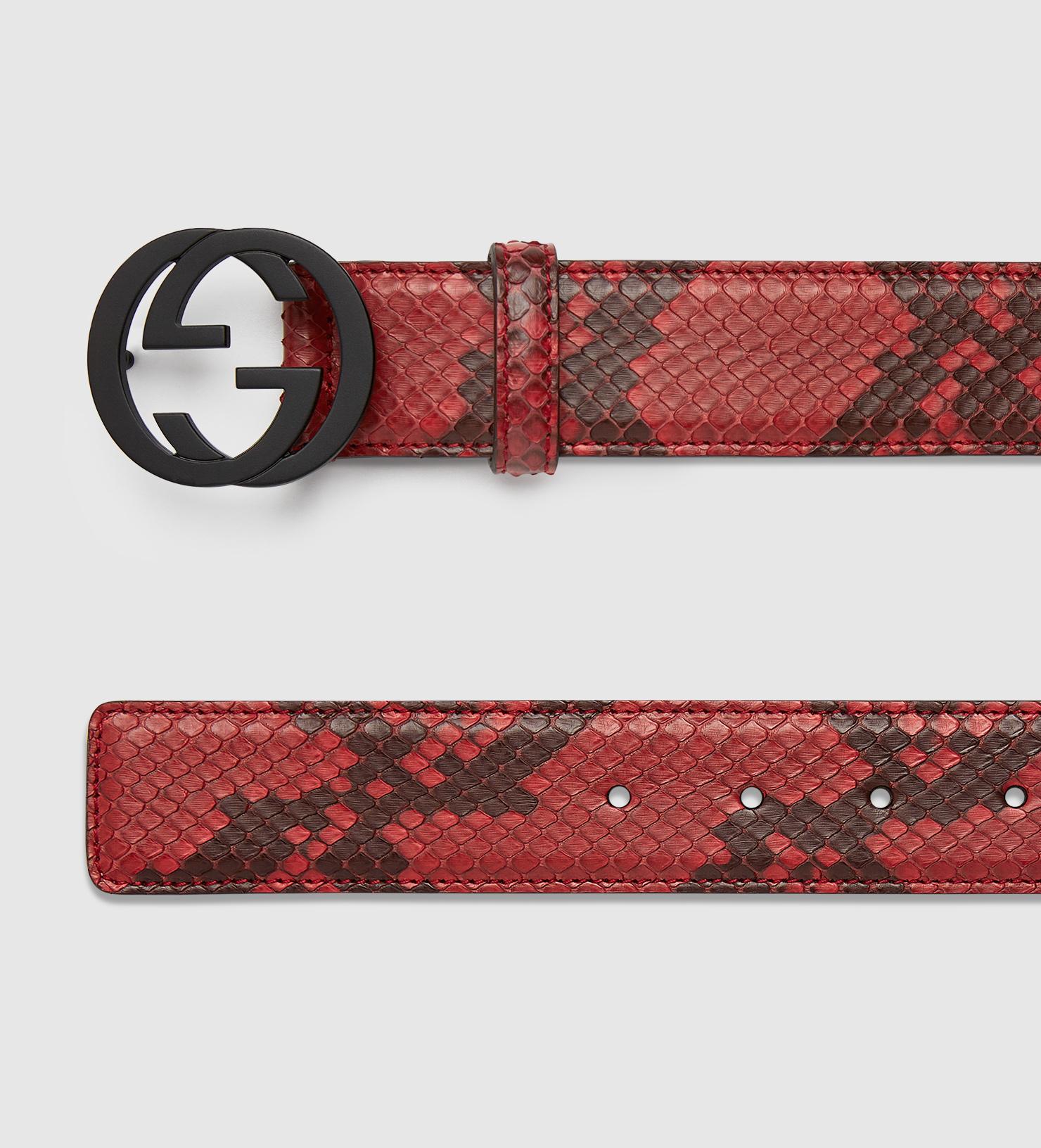 New Gucci Belts | Womens Fendi Belt | Red Gucci Belt