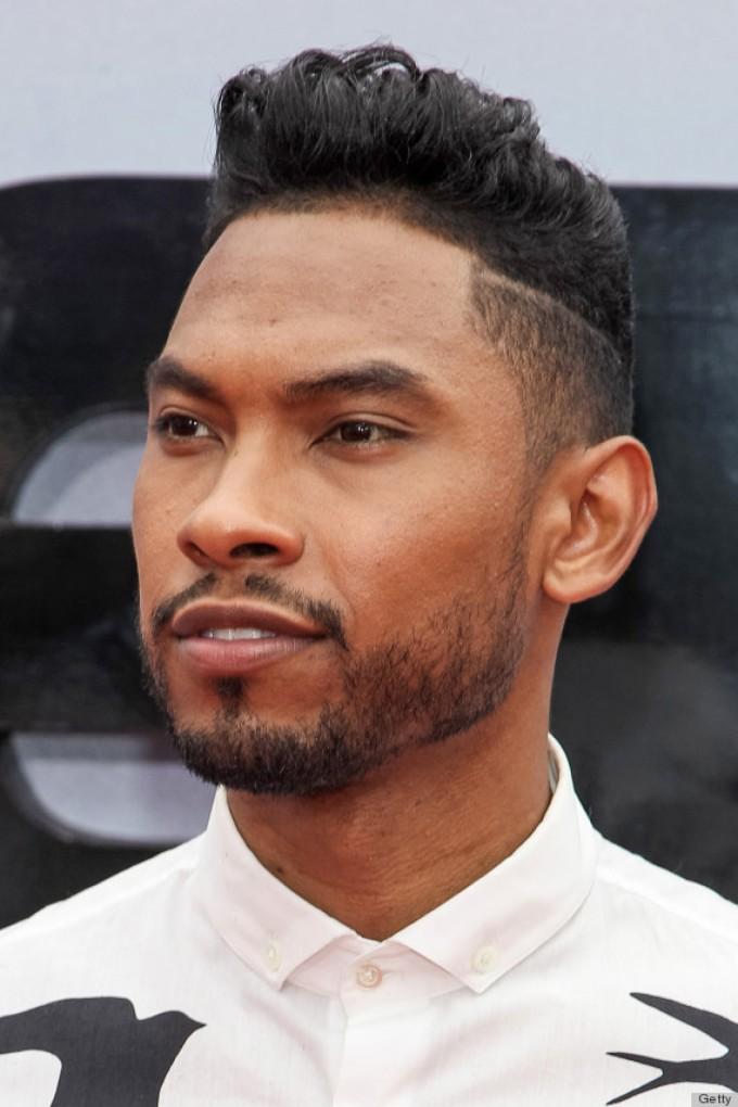 Nice Boy Haircuts | Fresh Haircuts | Hairstyles For Young Men