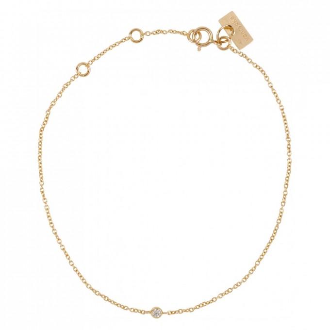 Nice Brighton Jewelry | Classy Vanrycke