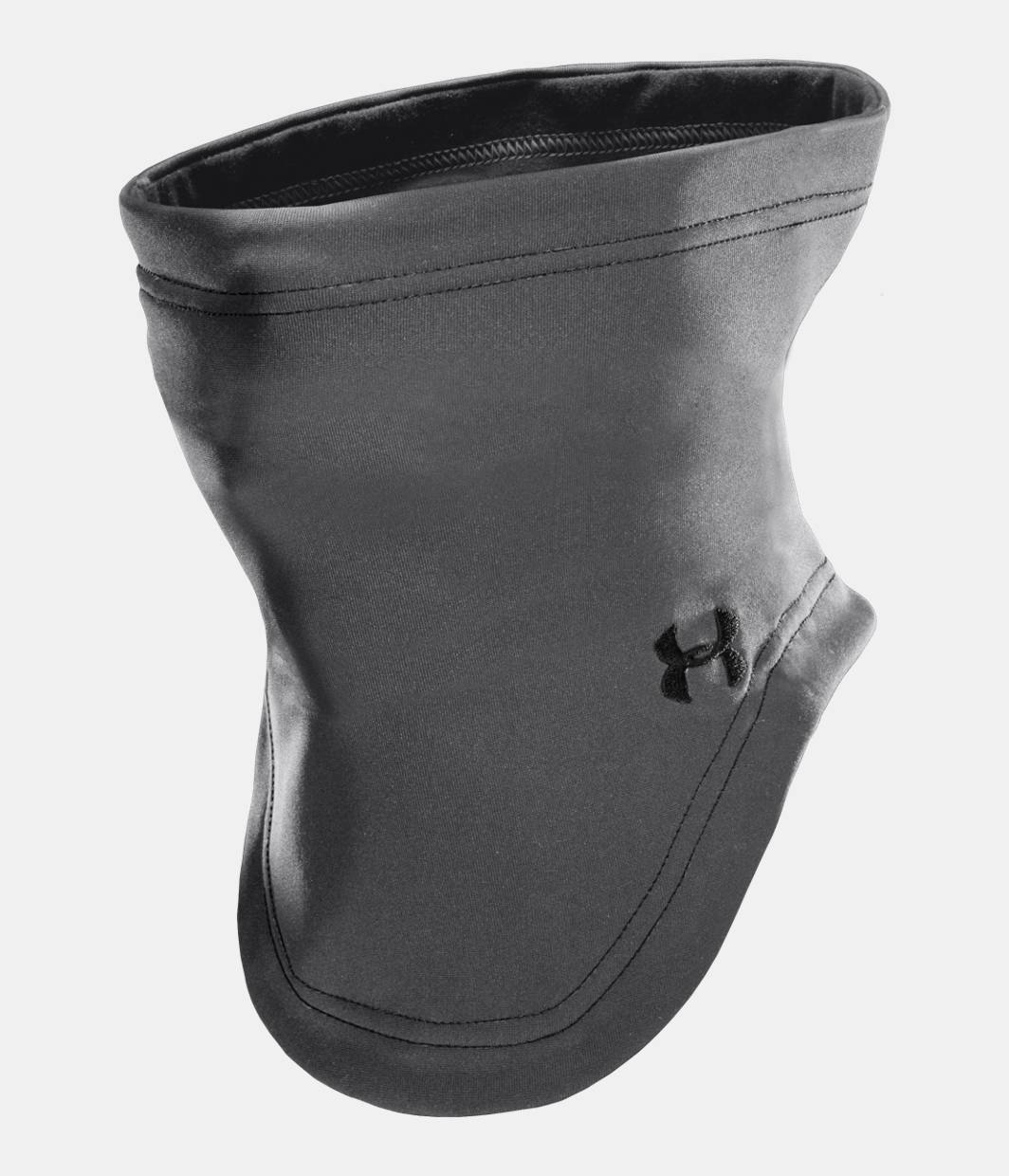 Nice Mens Neck Gaiter | Surprising Under Armour Neck Gaiter