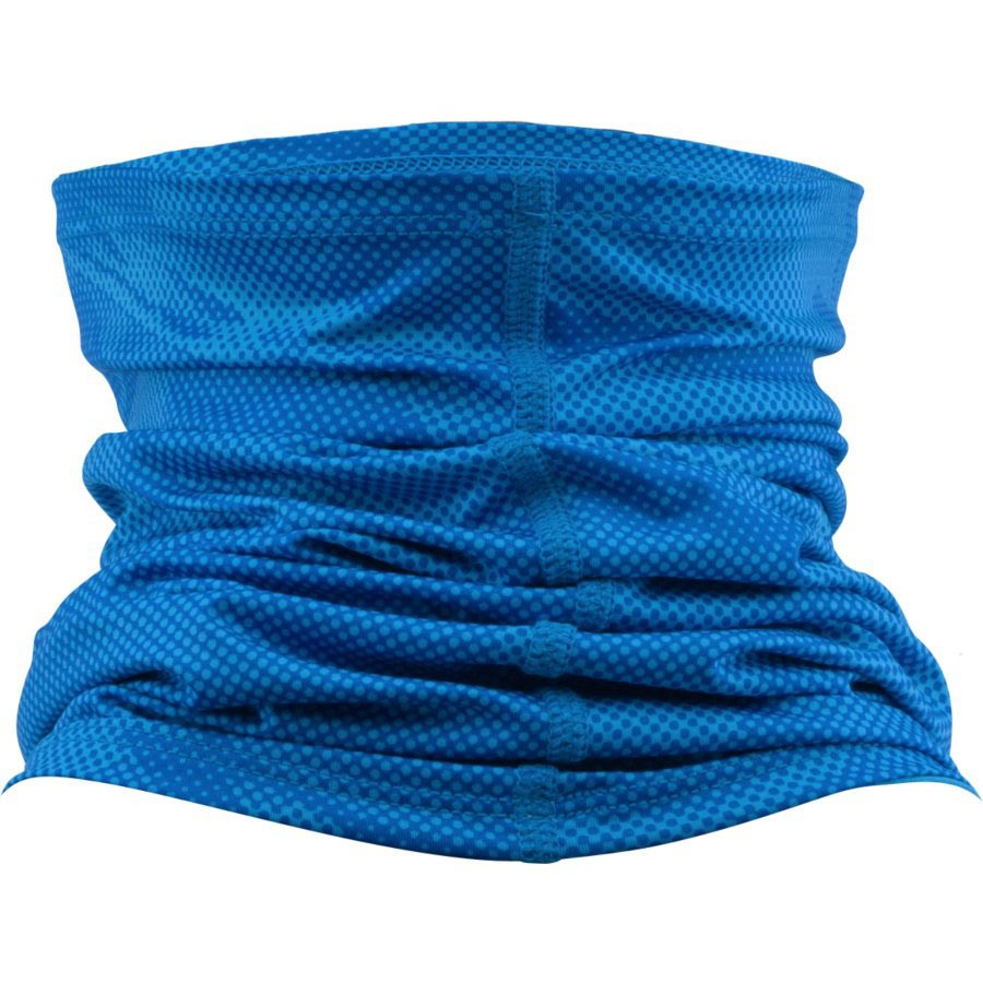 Nice Under Armour Neck Gaiter | Charming Neck Menswear