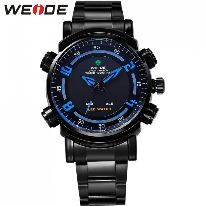 Nicest Watch Brands | Most Popular Mens Watches | Expensive Mens Watches